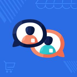 Opencart Marketplace Buyer Seller Communication