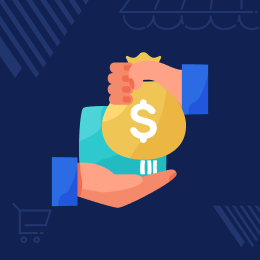 Opencart Marketplace Multi Tenant Cash On Delivery
