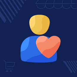 Opencart Marketplace Follow Seller
