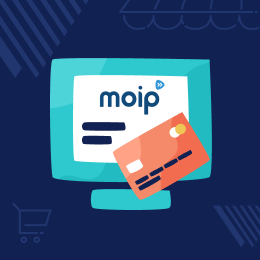 OpenCart Marketplace Moip Payment Gateway