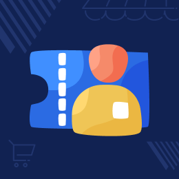 Opencart Marketplace Seller Coupons