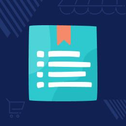 Opencart Marketplace Vendor Attribute Manager