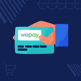 Opencart Marketplace Wepay Payment Gateway