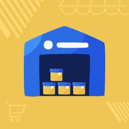 Opencart Marketplace Wholesaler