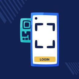 OpenCart Mobile App QR Code Login
