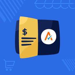Opencart Multi Vendor Avalara Extension