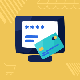 Opencart Multi Vendor PayPal Commerce