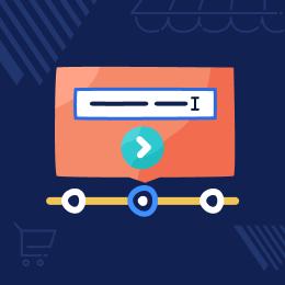 Opencart Multi Step Vendor Signup