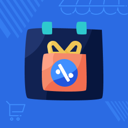 Opencart Marketplace Daily Deals