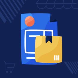 OpenCart Multi Vendor Request for Quote (RFQ)