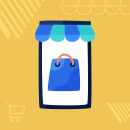Opencart Multi Vendor Mobile App