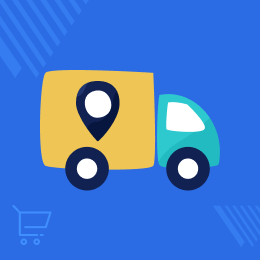 Opencart Order Tracking