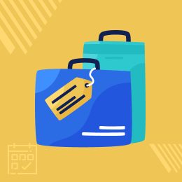 Opencart Services and Packages