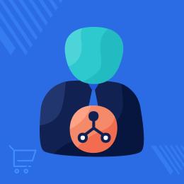 Opencart Multi Level Marketing [MLM] Extension