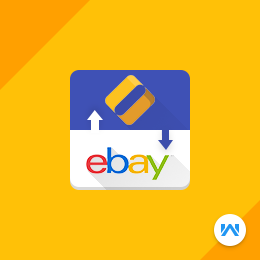OroCommerce eBay Integration