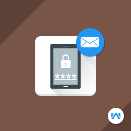 Odoo SMS OTP Authentication