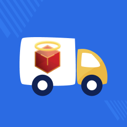 Parcel Perfect Shipping for Magento 2