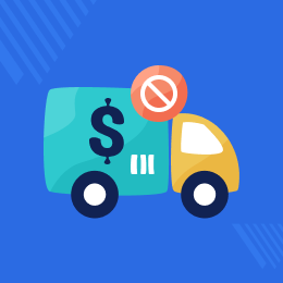 Payment & Shipping Restriction for Magento 2