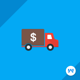 Opencart Shipping Based Payment Method