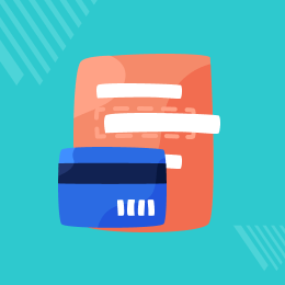 Payment Form Builder for Magento 2