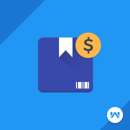 Payment & Shipping By Customer Group for Magento 2