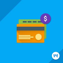 CS-Cart PayTabs Payment Gateway