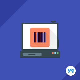 Opencart POS Multiple Barcode