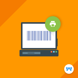 POS Multiple Barcode for WooCommerce