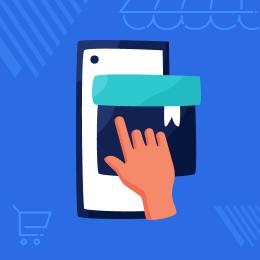 PrestaShop Marketplace Mobile App