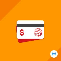 Prestashop WorldPay Payment Gateway