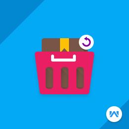 Product RMA for WordPress WooCommerce