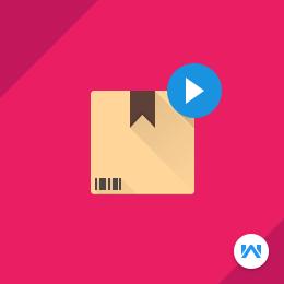 CS-Cart Video Gallery