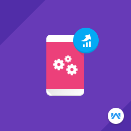 Progressive Web App (PWA) for WooCommerce