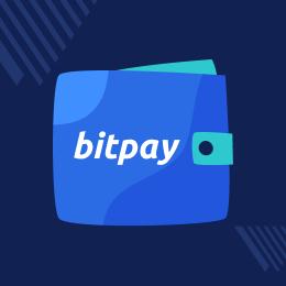 Prestashop Bitpay Payment Gateway