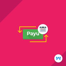 Prestashop PayU Poland Payment Gateway