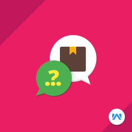 Prestashop Product Questions And Answers