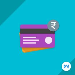 Prestashop Cashfree Payment Gateway | UPI | Wallet