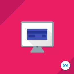 Prestashop Virtual Payment Terminal