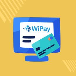 Prestashop WiPay Payment Gateway