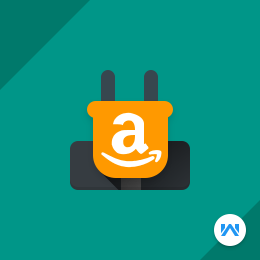 Prestashop Amazon Connector
