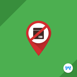 Prestashop Restrict Shop Access by Country, IP and User-Agent