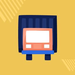 Prestashop DHL Shipping with Label Print - API Based Shipping