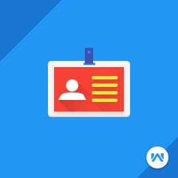 Prestashop Membership | Prime Customer