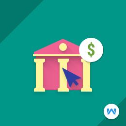 Prestashop Multi Bank Wire Payment