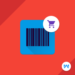 Odoo Purchase Barcode Scanning