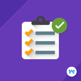 Purchase Order for WooCommerce