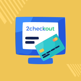 QloApps 2Checkout Payment