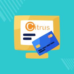QloApps CitrusPay Payment