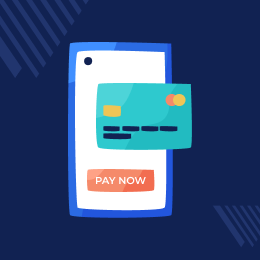 QloApps Paytm Payment