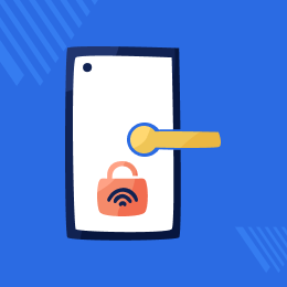 QloApps Hotek Smart Lock Connector